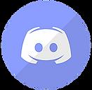 discord-icon-7.webp