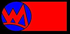 weswes logo red.JPG