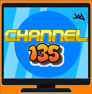 channel135.JPG