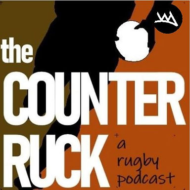 The Counter Ruck