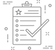 icone_certificado.png