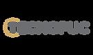 logo_tecnopuc.png
