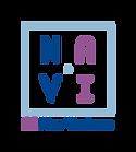 Logotipo_Preferencial_Imagem_PNG.png