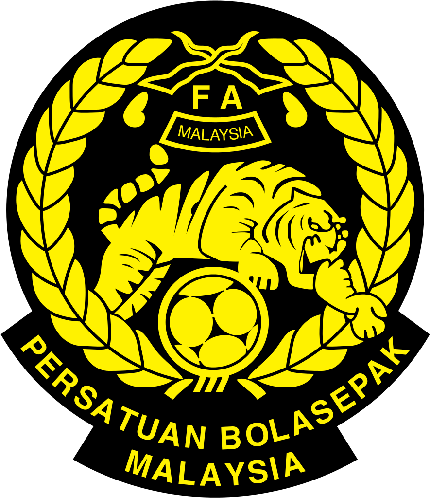 Football_Association_of_Malaysia_crest.svg.png