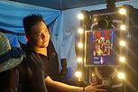 Penang Photo Booth