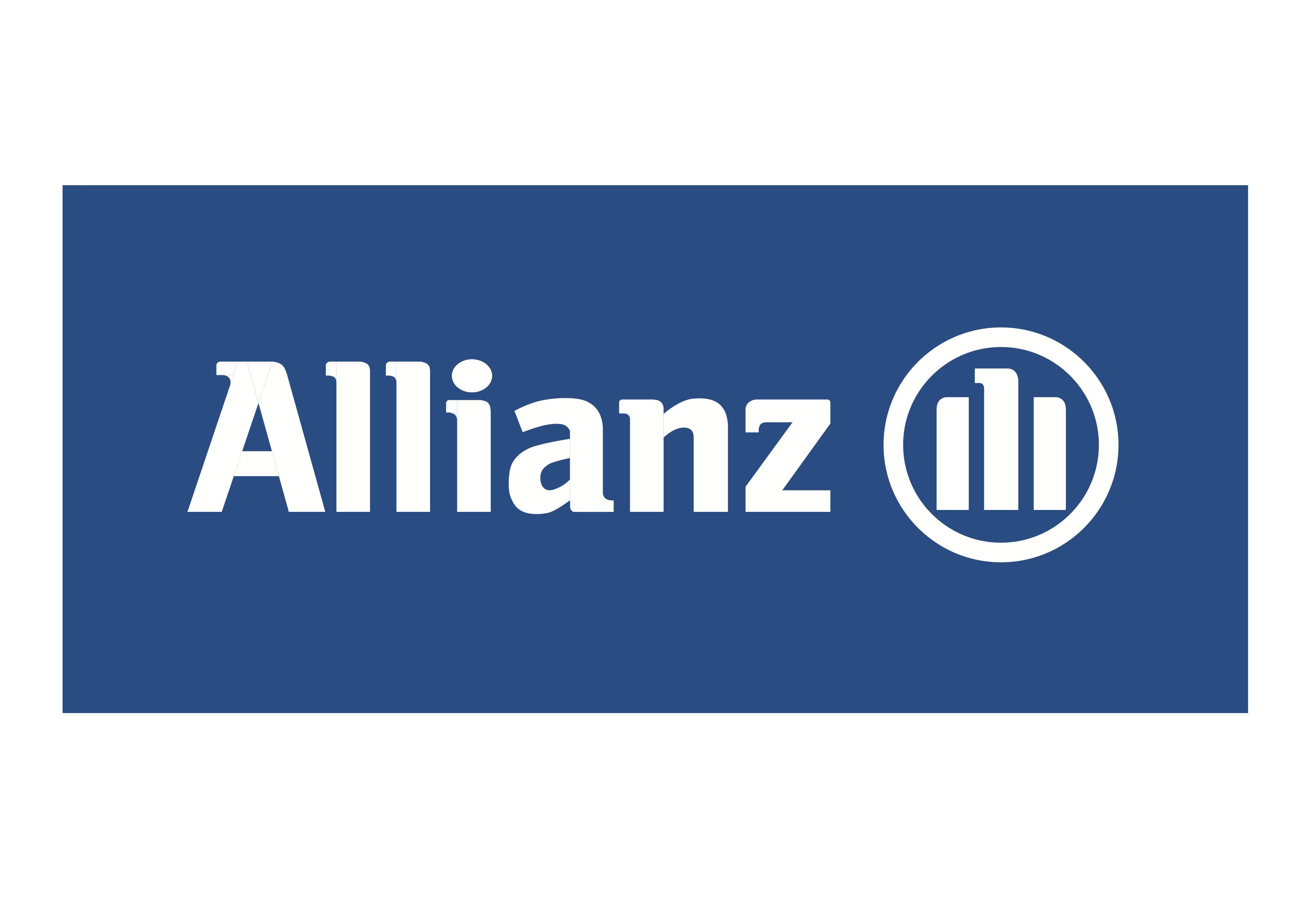 Alliance-BLUE-LOGO.png