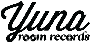 YunaRecords-logo.png