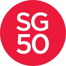 sg50logo.png