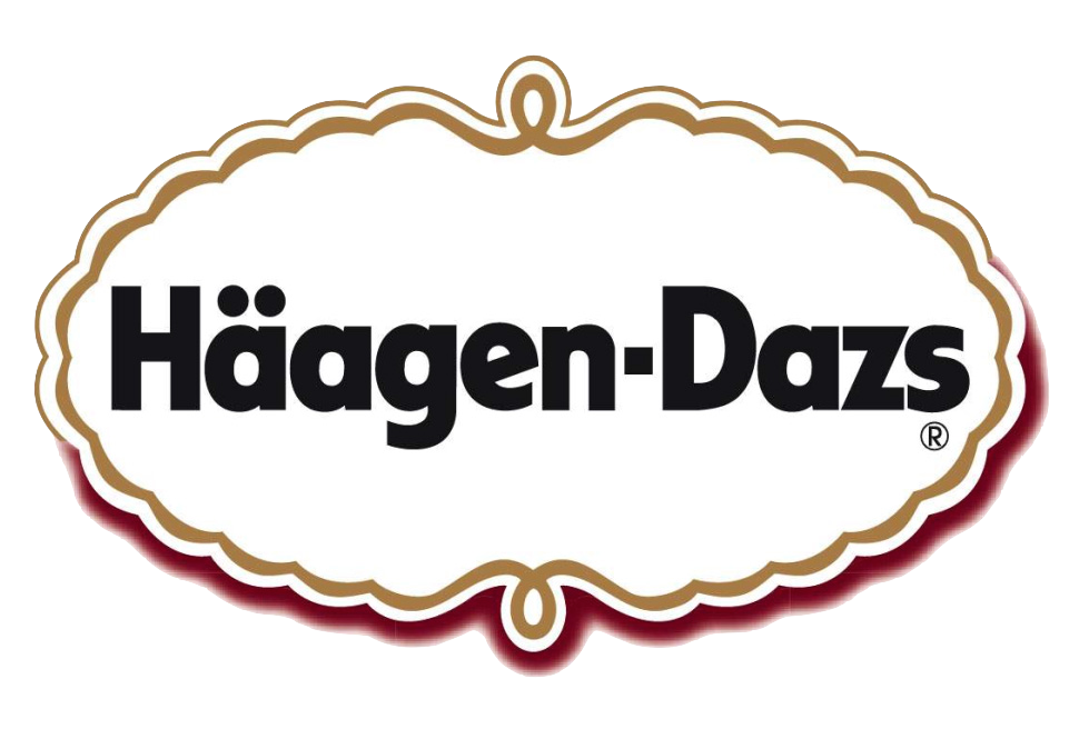 haagendazs_logo.png