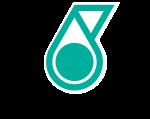 150px-Petronas_Logo.svg.png