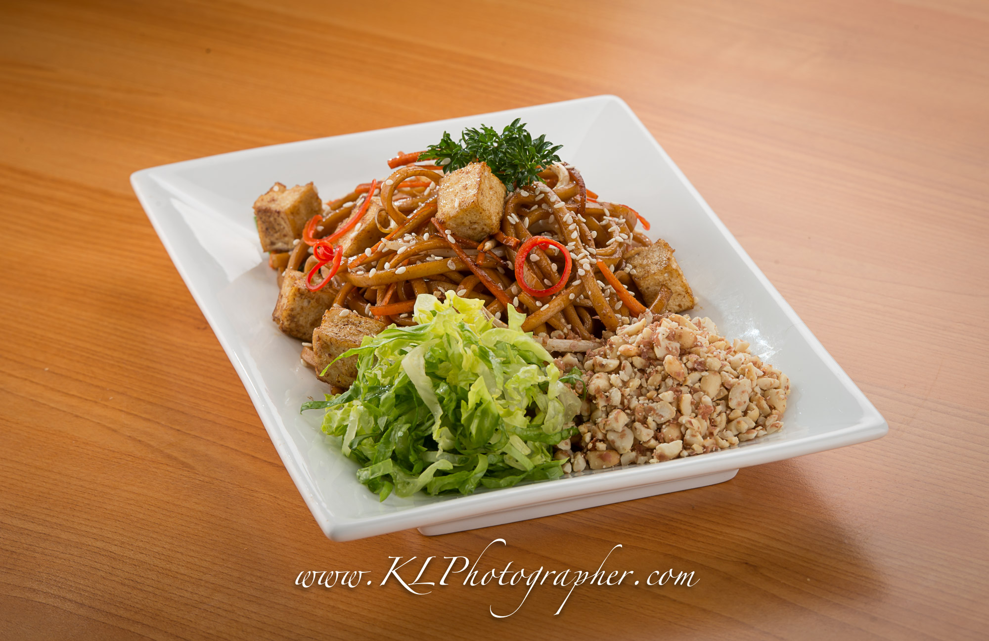KL Photographer Food Photography