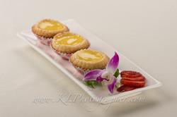 KL Photographer Food Photography