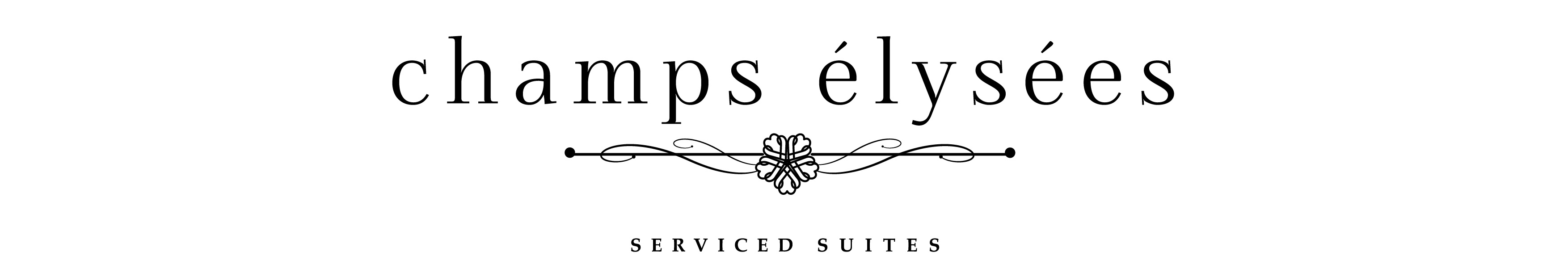 Champs Elysees Final Logo 10122014-1.jpg