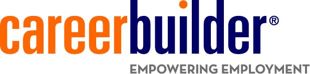 careerbuilder_e_e_rgb.jpg