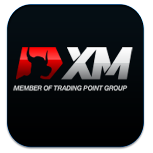 xm-forex.png