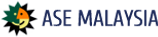 Penang Photo Booth Logo 4