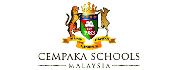 Cempaka-school-logo.jpg