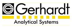 logo-gerhardt.jpg