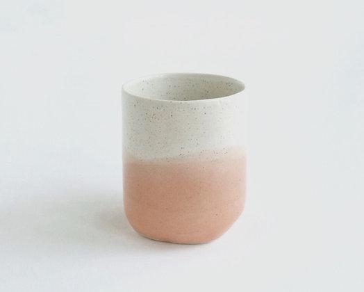 Sejenak Ceramic Mug : Salem