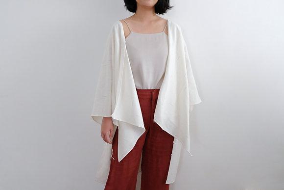 Hawa - Kimono Outer