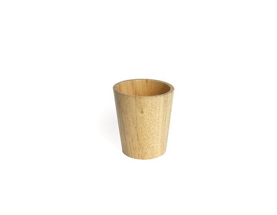 Hevea cup