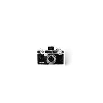 Pin Mungil  : Kamera