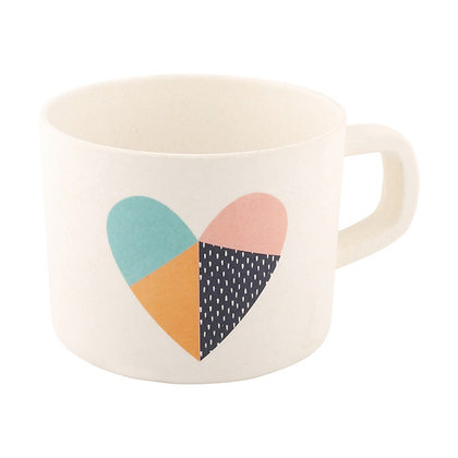 Geo Cup