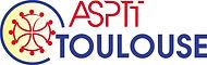 Cours et Stages de Self Defense accessibles à tous (Féminin et Masculin) sur Toulouse par Stephanie FALCOU (Partenaire ASPTT)
