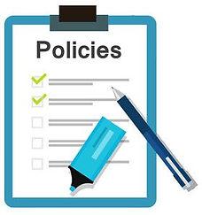 reslife-policies.jpg