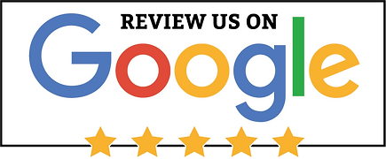 Review-us-on-google-1.png
