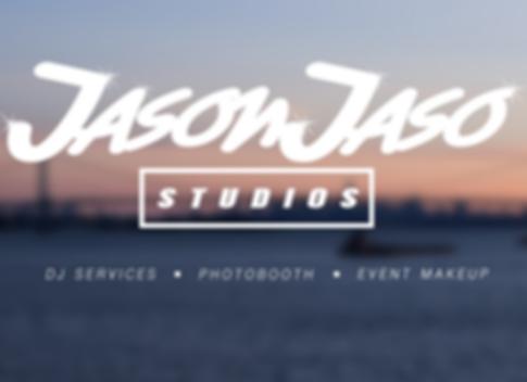 Jason Jaso Studios
