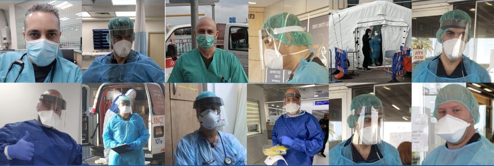 עזורי רופא קורונה.jpg