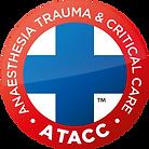 Anaesthesia-Trauma-and-Critical-Care-ATA