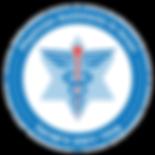 לוגו קובץ רקע שקוף להטמעה.png