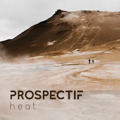 Heat V5.2.jpg