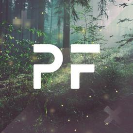 Prospectif PF logoo