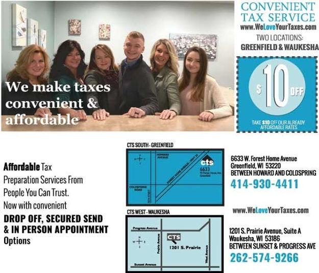 Convenient-Tax-Service-Coup_edited.jpg