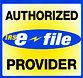 IRS E File Provider.jpg