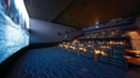 auditorium-750xx1200-675-0-63-1.jpg