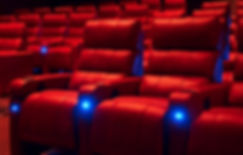 viaport theater seats.jpg