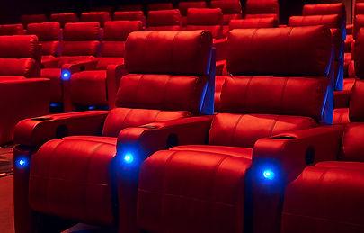 viaport theater seats.jpg