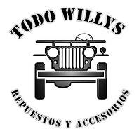 logo-v4_white.png