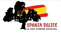 Spania Delice