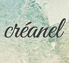 Créanel