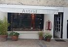 Astrid boutique