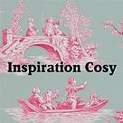 Inspiration Cosy