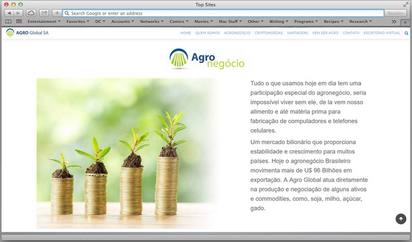 agro_M.jpg