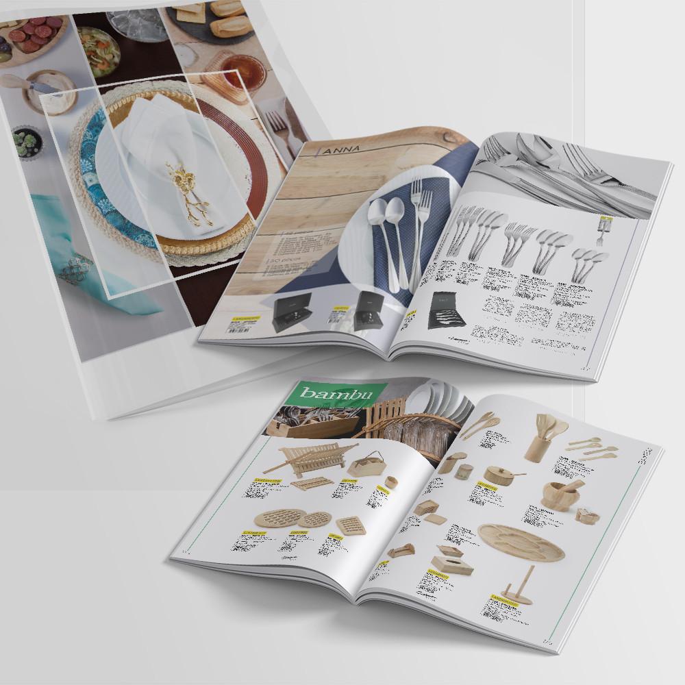 Catálogo Mimo Style