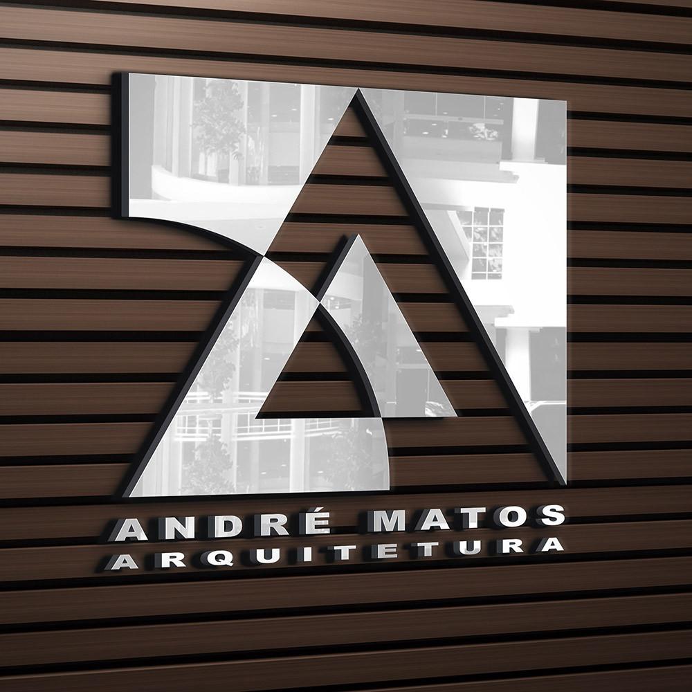 Andre Matos 1.jpg