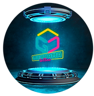 Foto Logo.png